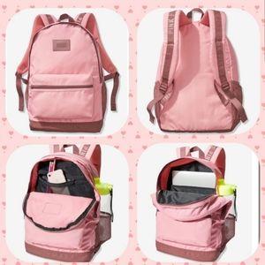 Victoria's Secret PINK Campus Backpack 💖💖
